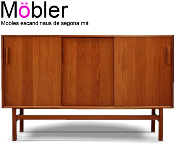 Muebles Cocina Segunda Mano Vizcaya : Comprar y vender muebles de segunda mano consejos para